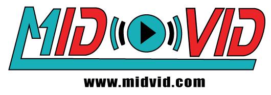 MIDVID